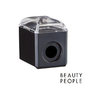 �iBeauty People�j�R�Q�d����-�B�m&���u���M��(8/12mm)(�d����8mm)