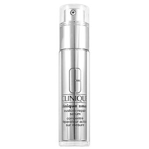 CLINIQUE �ź� ���z�����@���(30ml)