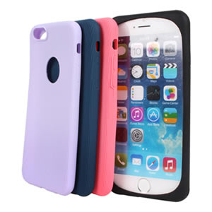 �iMyshell�jApple iPhone6/6S Plus (5.5�T)��P�������]�n��O�@��(��)