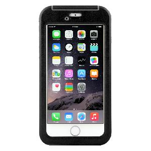 SEIDIO OBEX �����O�@�� for iPhone 6 Plus / 6s Plus(�K�~��)-�ӫ~�Y��2