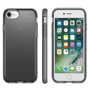 Speck Presidio Clear iPhone 7 Plus ������z����¨��L�O�@��