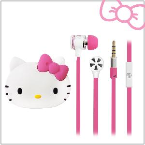 Hello Kitty�g��չD���u���վ� ���y�����Dz� (KT-EMA11)(�ڤۮ�)