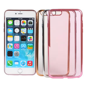 �iMyshell�jApple iPhone6/6S (4.7�T)���m�q��n��O�@��(����)