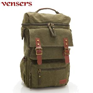 �iVensers�j�s��y��]�t�C~��I�](D092201�x��)