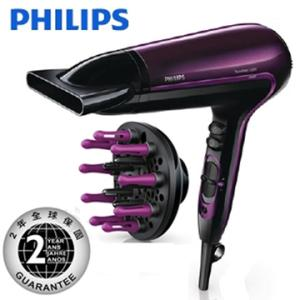 PHILIPS���Q��SPA�����t���l�@�v�j���� HP8233