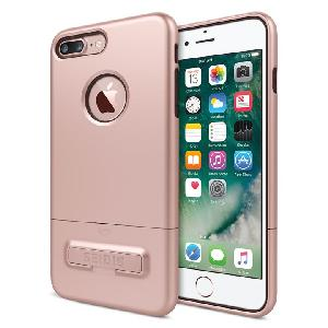 SEIDIO SURFACE ���|�ɩ|���O�@�� for Apple iPhone 7 Plus(������(����))