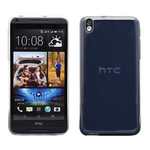 �iMyshell�jHTC Desire 816 �M�s���z�n��O�@��-�ӫ~�Y��1