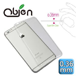 Obien �ګ~�y Apple iPhone6S �W�����z���l �O�@�I�\