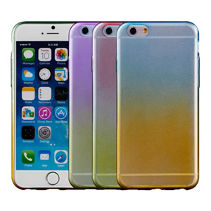 �iMyshell�jApple iPhone6/6S Plus (5.5�T)���m���h�n��O�@��(�z��)