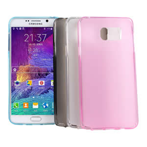 �iMyshell�jSamsung Note5 ���q���n��O�@��(����)