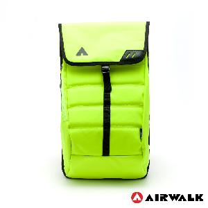 AIRWALK - ���q²���y����I�] - �å��