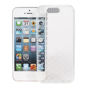 �iMyshell�jApple iPhone5(5S) �p�课�ӹq�{�O���z�n��