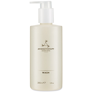 【AA】身體沐浴露 300ml (Aromatherapy Associates)