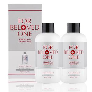 FOR BELOVED ONE�d�R���W �����ķإիG���Ƨ���(200ml)X2
