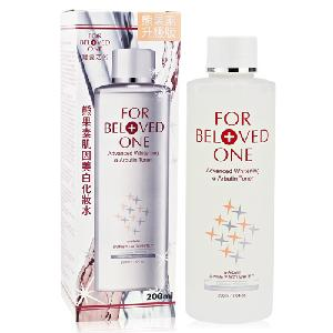 FOR BELOVED ONE�d�R���W ���G���٦]��դƧ���-�ɯŪ�(200ml)