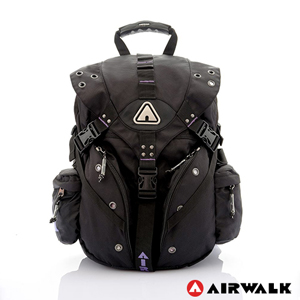 AIRWALK - ���y�T�e�����s�j��I�] - ���O��