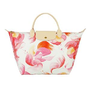LONGCHAMP SPLASH����Ϯ״ֽ�|���u����ⴣ�](��/��)