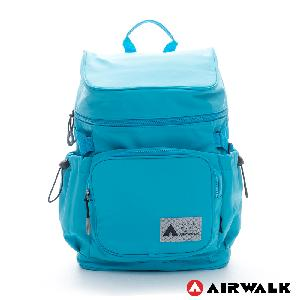 AIRWALK - ����\�Ȧ��I�] - ��