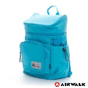 AIRWALK - ����\�Ȧ��I�] - ��-�ӫ~�Y��2