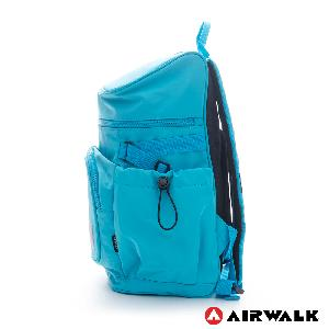 AIRWALK - ����\�Ȧ��I�] - ��-�ӫ~�Y��3