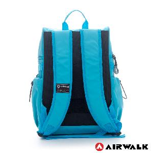 AIRWALK - ����\�Ȧ��I�] - ��-�ӫ~�Y��4