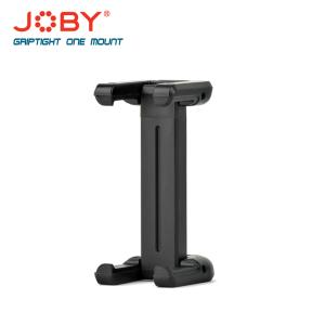 JOBY 通用手機夾 GripTight One Mount-JB15(白)