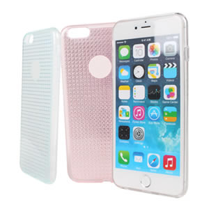 �iMyshell�jApple iPhone6/6S Plus (5.5�T)��躡�ѬP�n��O�@��(��)