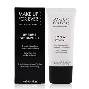 MAKE UP FOR EVER ���Ĩ��ιj����SPF50 PA+++(30ml)