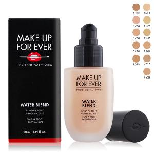 MAKE UP FOR EVER ��[�˽���Τ�����(50ml)-�h��i��(#Y215)