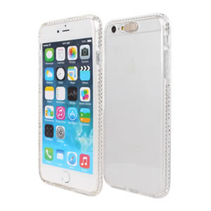 �iMyshell�jApple iPhone6/6S (4.7�T)���䴹�p�{�O���z�n��