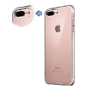 �z��߱M�a iPhone7 Plus ���Y�O�@ �W���ܨ�w��