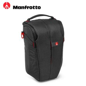 Manfrotto Access H-18 PL Holster旗艦級槍套包 18