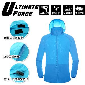 Ultimate Force�uALCAIDE�v�k�k��޾��୷��~�M - �Ŧ�(XL)