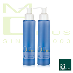 �mMOMUS�n�����īO��~���� 140ml