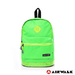 AIRWALK - �m�Ⲣ�ߨt�C ���������I�] - �ýu��