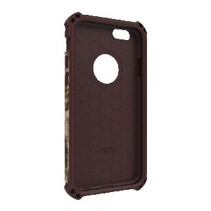 DILEX EP �x�W�ť|�������O�@��for Apple iPhone 6 / 6s(��Ԥh)-�ӫ~�Y��3