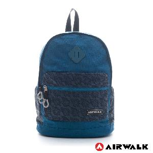 AIRWALK - �����f�U ���q�p�ޫ�I�] - ���{��