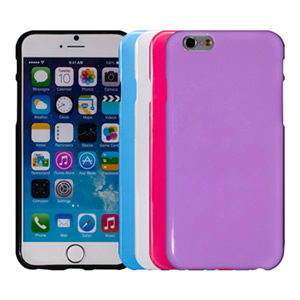 �iMyshell�jApple iPhone6/6S Plus (5.5�T)�G�R���m�n��O�@��(��)