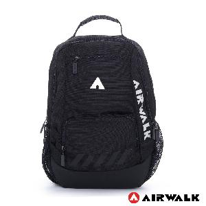 AIRWALK - �B�ʺ� ��²LOGO�m���j�U��I�] - MOVE��
