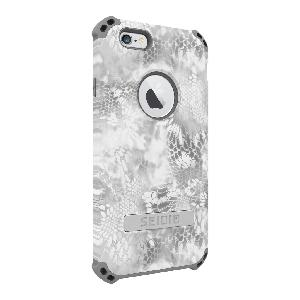 DILEX EP �x�W�ť|�������O�@��for Apple iPhone 6 / 6s(���a����)-�ӫ~�Y��2
