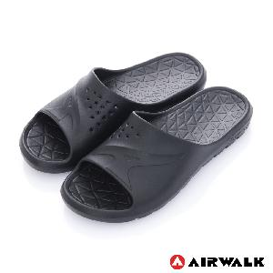 AIRWALK - AB�� For your JUMP �W�u�O�������qEVA��c - �Z�h��(6)