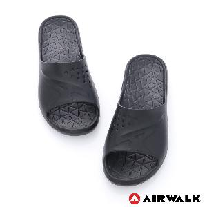 AIRWALK - AB�� For your JUMP �W�u�O�������qEVA��c - �Z�h��(6)-�ӫ~�Y��3