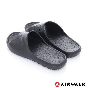 AIRWALK - AB�� For your JUMP �W�u�O�������qEVA��c - �Z�h��(6)-�ӫ~�Y��4