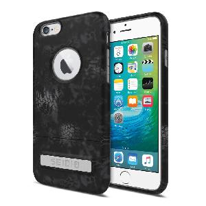 NEW SURFACEx KRYPTEK �g�m�p�W�O�@�� for Apple iPhone 6/6S(��]����)