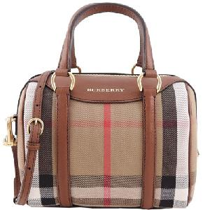 BURBERRY ALCHESTER HOUSE´����b�毾��Τp�i�h�y�](�d���)