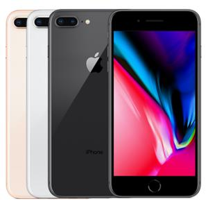 【福利品】Apple iPhone 8 Plus 64GB(太空灰)
