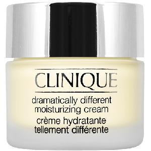 CLINIQUE �ź� �T�B�J�٭�?��(50ml)