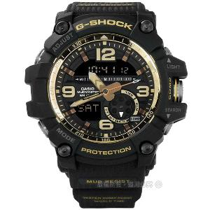 G-SHOCK CASIO/GG-1000GB-1A�d��ڹB�ʹq�l�󽦤�� ��x�� 52mm