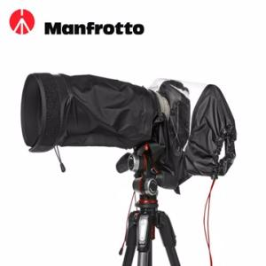 Manfrotto E-704 PL Elements Cover旗艦級相機雨衣 704