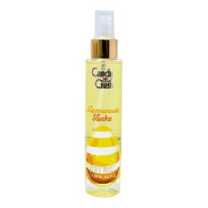 Candy Crush Lemonade Lake 香氛噴霧 150ml